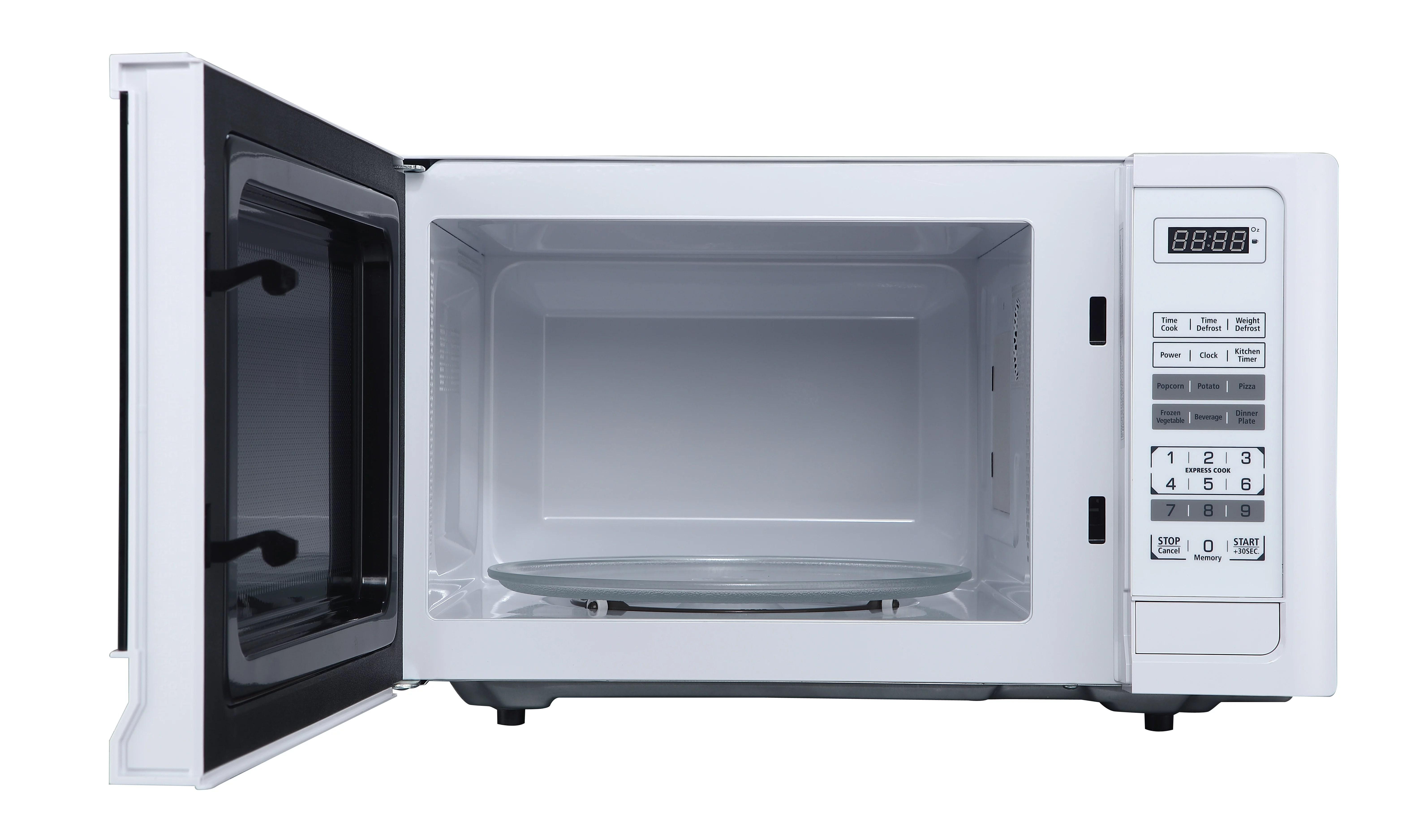 speed cooking microwave ovens ft black decker em925afo p1 0 9 cu digital microwave kitchen dining