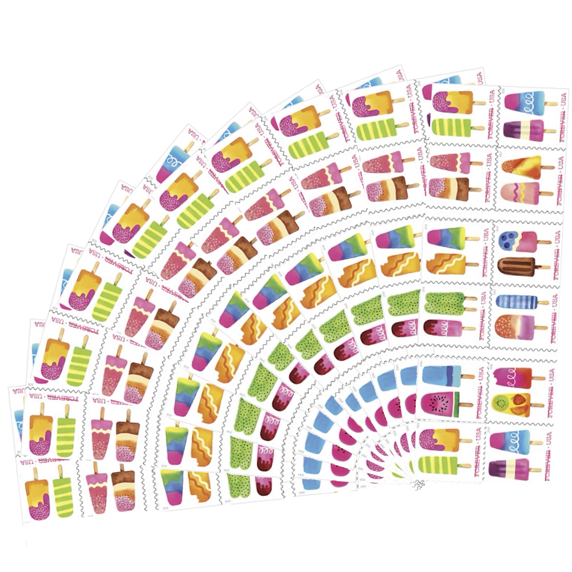 postage stamps walmart com