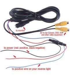 tft lcd monitor wiring schema wiring diagram 7 tft lcd monitor backup camera wiring diagram [ 1000 x 1000 Pixel ]