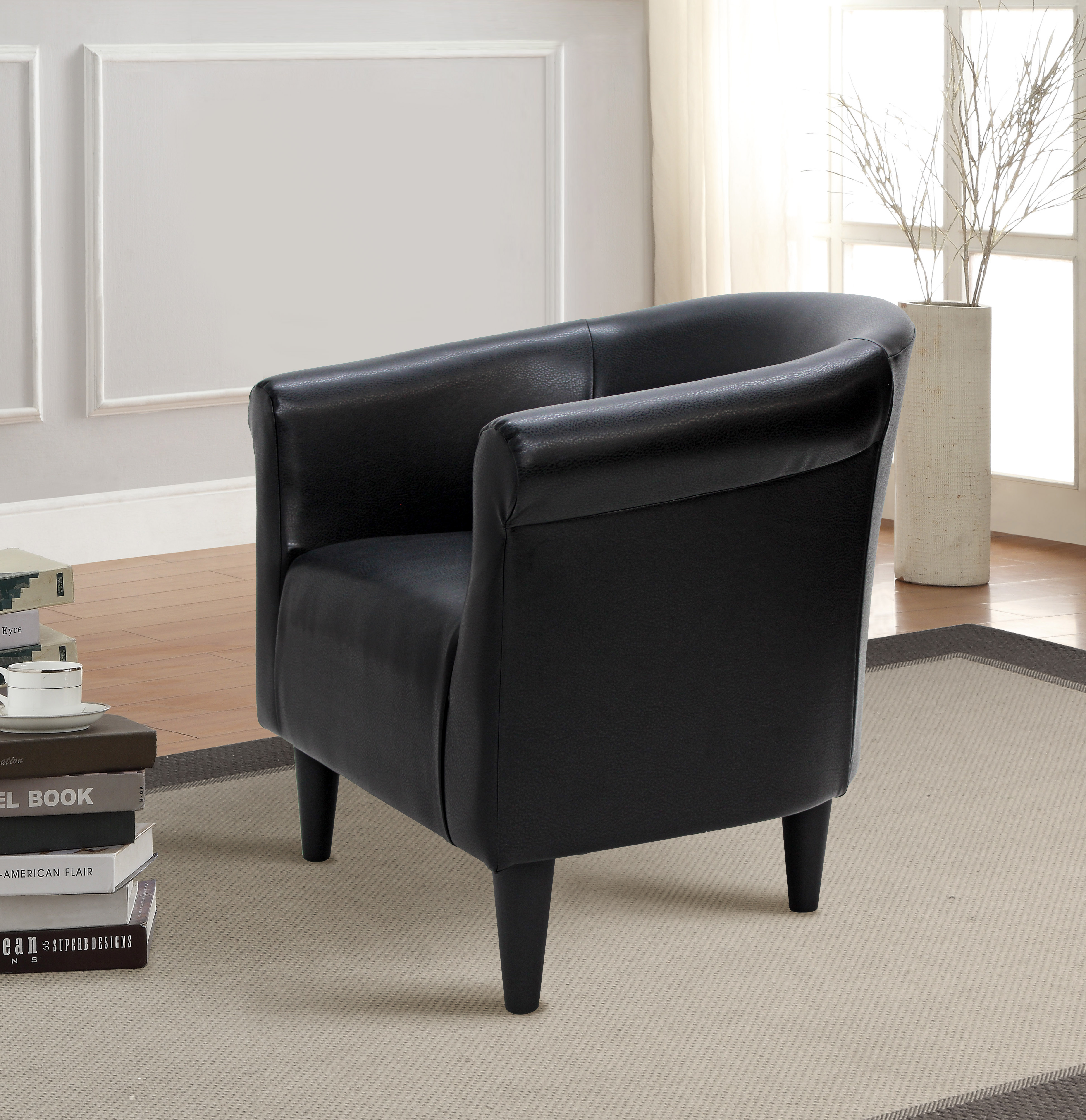 mainstays accent chairs walmart com