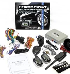 0817f854 04cc 42e4 855b 6890ef416708 1 fa1758f46224991f1909d310dcb5bc98 prestige auto safety accessories ultra remote car starter wiring [ 3600 x 2400 Pixel ]