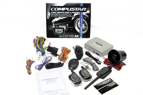 small resolution of  0817f854 04cc 42e4 855b 6890ef416708 1 fa1758f46224991f1909d310dcb5bc98 prestige auto safety accessories ultra remote car starter wiring