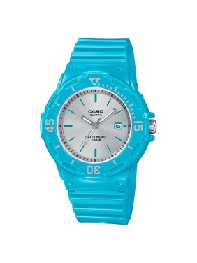 Casio Women's Dive Style Watches