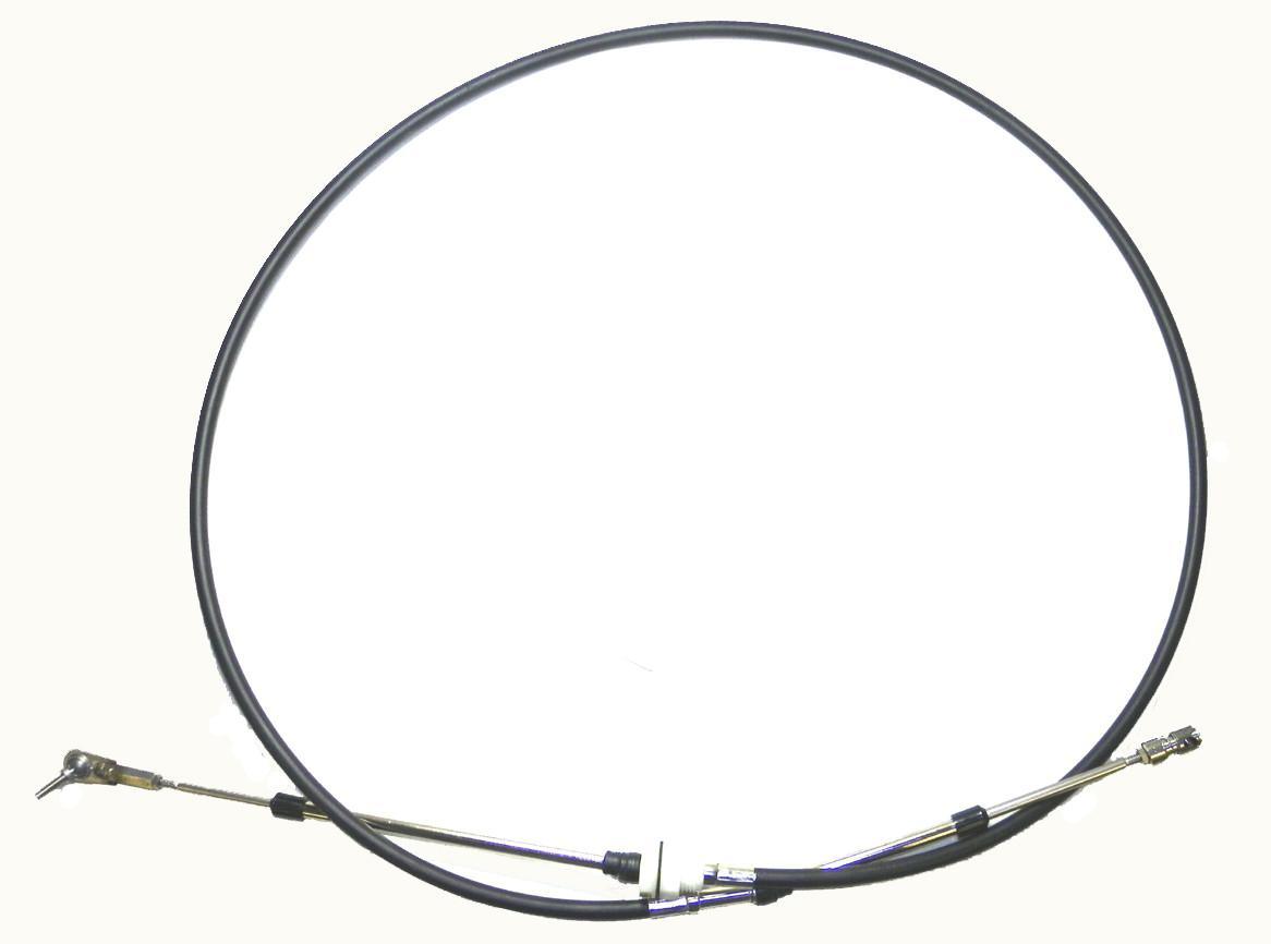 NEW STEERING CABLE FITS YAMAHA 10-12 VX CRUISER DELUXE