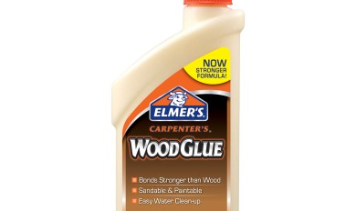 Elmer S Wood Filler Msds Sheets Use Wood