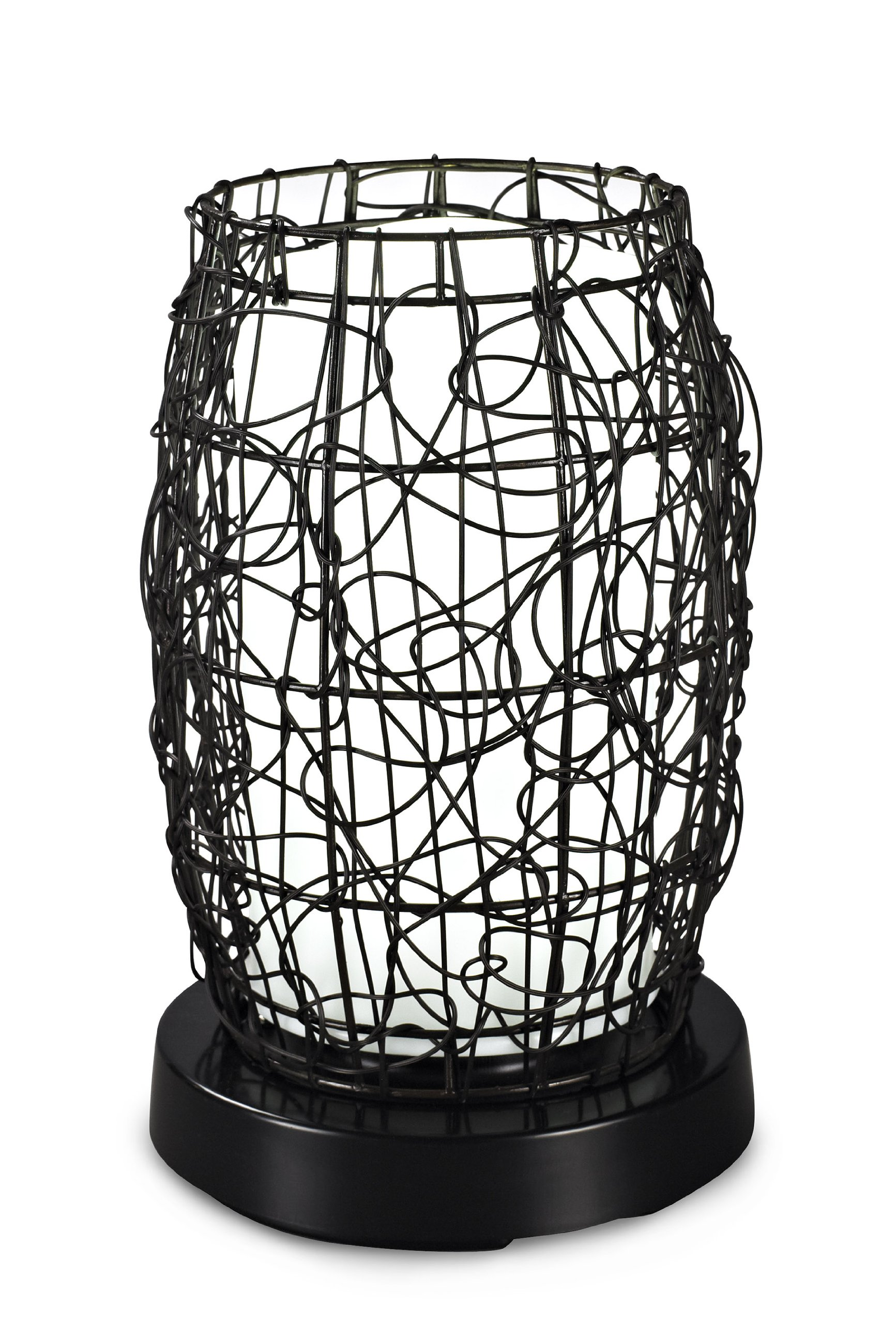 Patio Living Concepts Patioglo Led Lamps Table Lamp Bright
