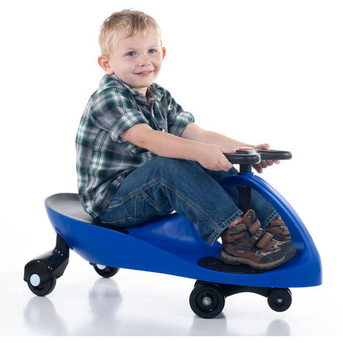 Ride On Toy Ride On Wiggle Car By Lil Rider Ride On