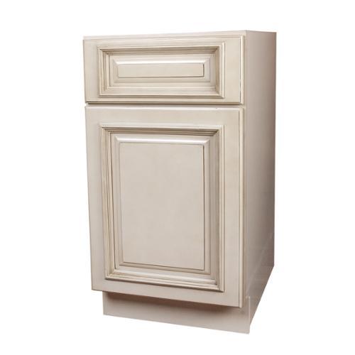 GHI Maple Base Cabinets  Walmartcom