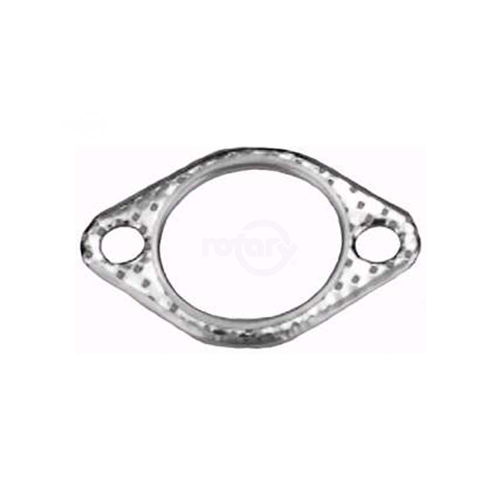 Exhaust Gasket for Briggs & Stratton 10 & 12.5 HP Models