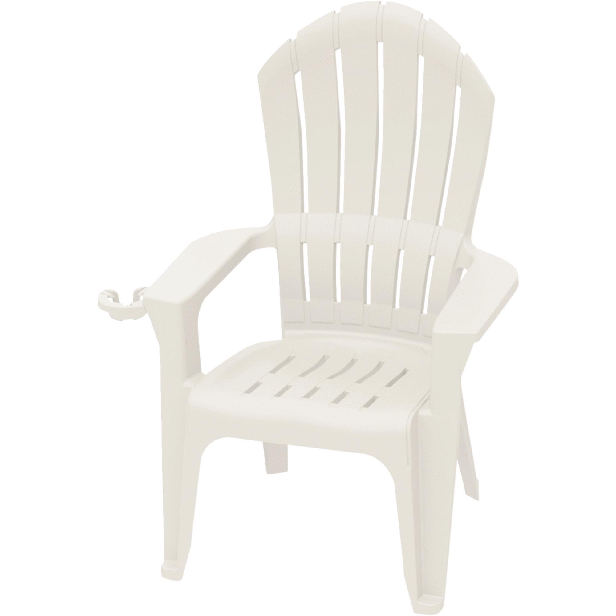 adams adirondack stacking chair amazon round covers big easy walmart com