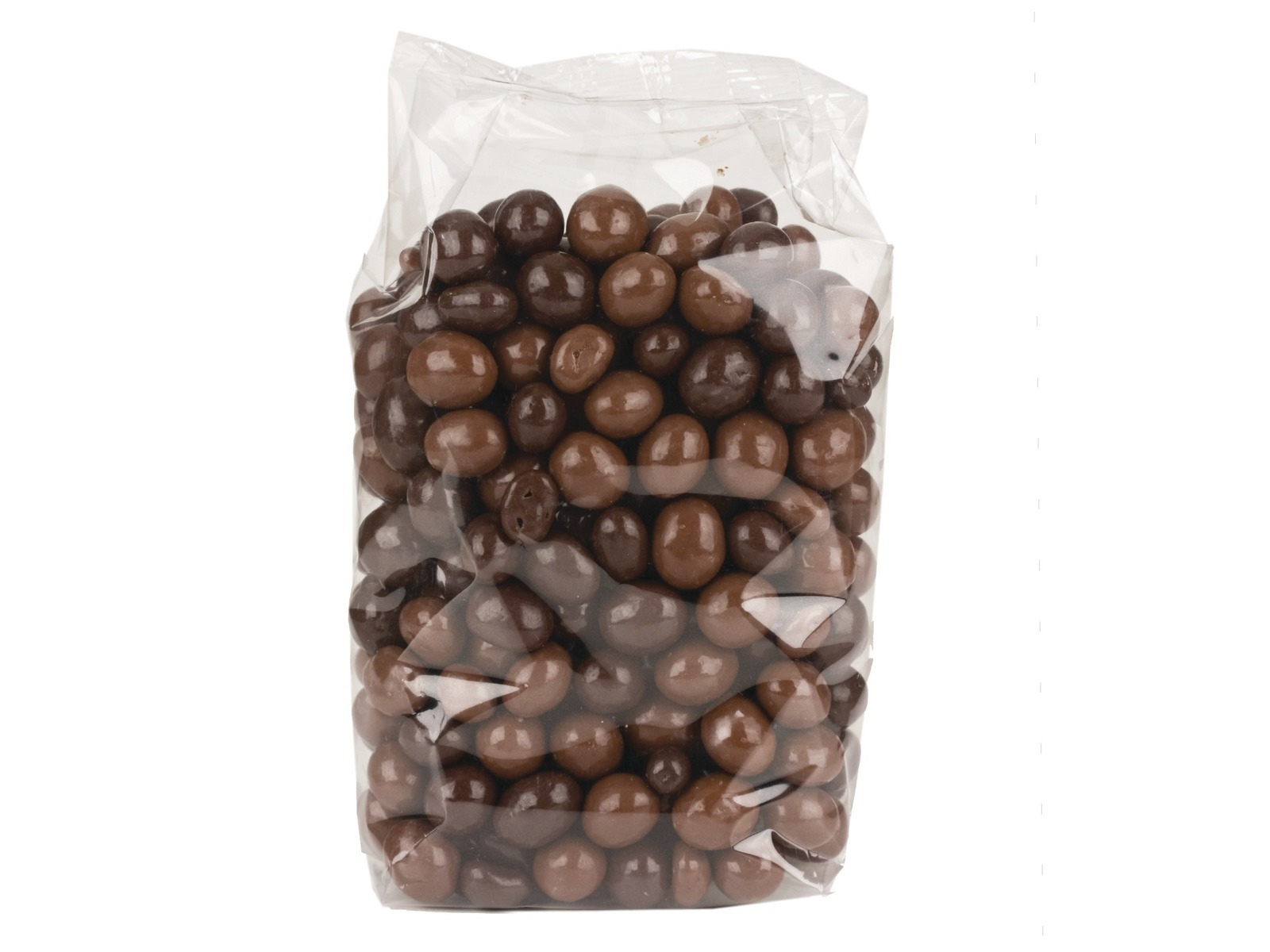 Chocolate Covered Coffee Beans Milk And Dark Chocolate