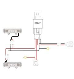 1998 spx wiring diagram simple wiring schema home wiring diagrams 1998 spx wiring diagram [ 1000 x 1000 Pixel ]