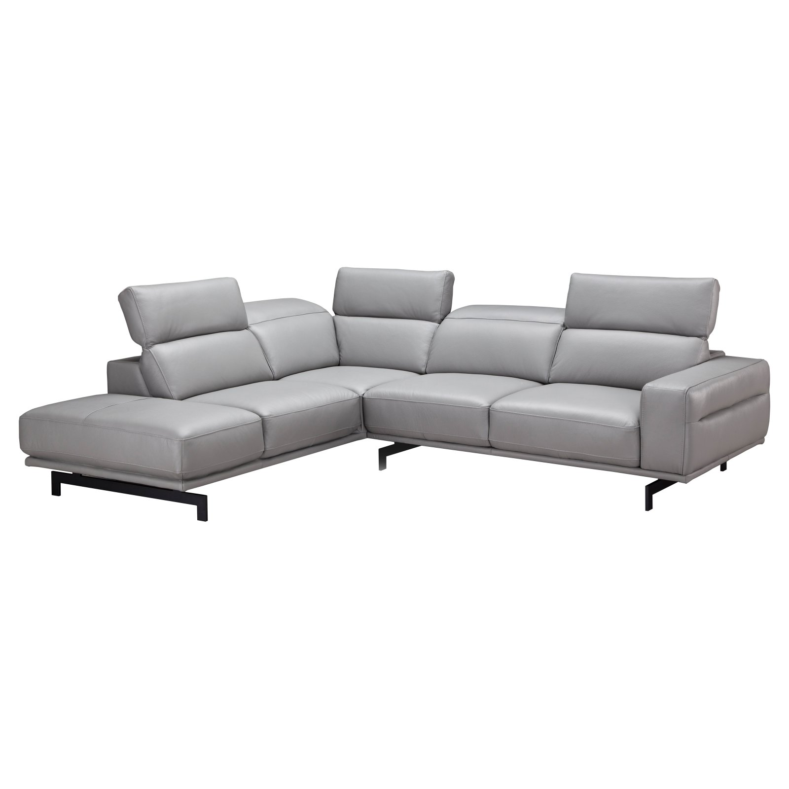 j m paquet sofa victor bed andm furniture davenport sectional walmart