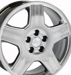 18x7 5 wheel fits lexus toyota ls 430 style hyper black rim hollander 74179 walmart com [ 1000 x 1000 Pixel ]
