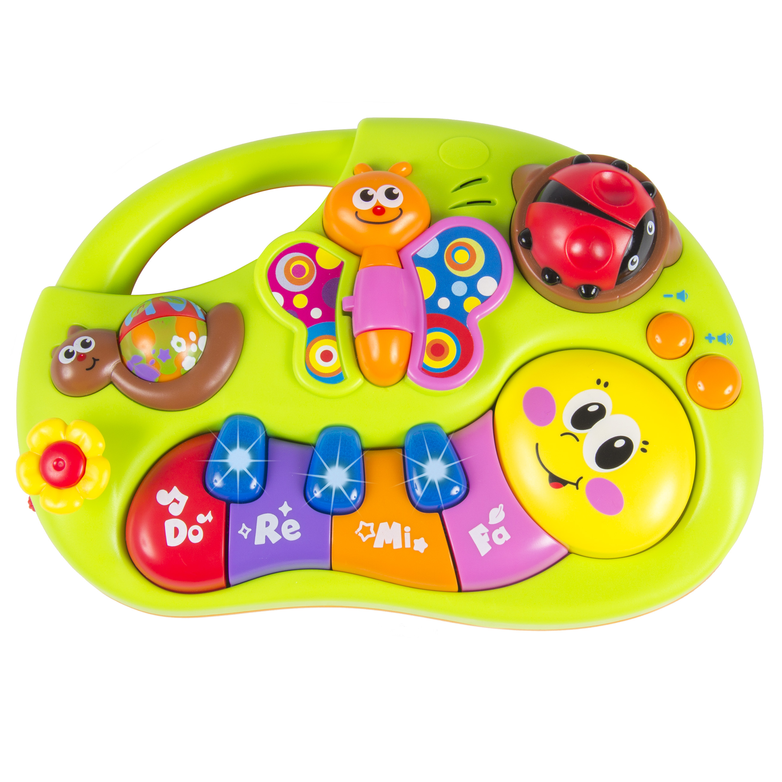 Best Choice Products Educational Development Learning Toy