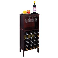 Wine Racks at Home Territory