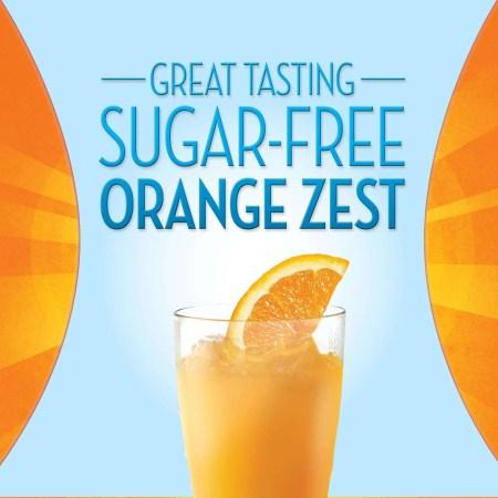 Metamucil المكملات الغذائية اليومية وفقدان الوزن فقدان الشهية ، والبرتقال Zest الخالية من الألياف الشهية ، 57 جرعة 0a685bcd 4b4a 4d93 a8d2 408c91863e4c 1