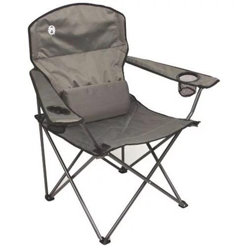coleman lumbar quattro chair back cushion for office quad - walmart.com