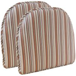 Dining Chair Cushions Non Slip Power Lift Recliner Chairs Gripper Non-slip 15