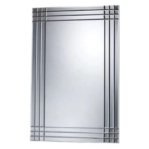 Sterling Darien Mirror Dm1942 Walmart
