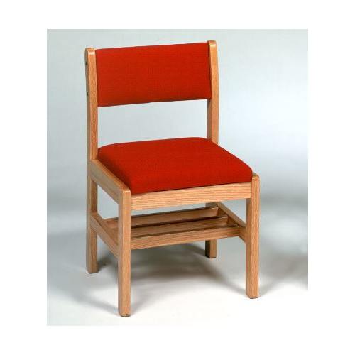georgia chair company design unique library solid oak classroom walmart com