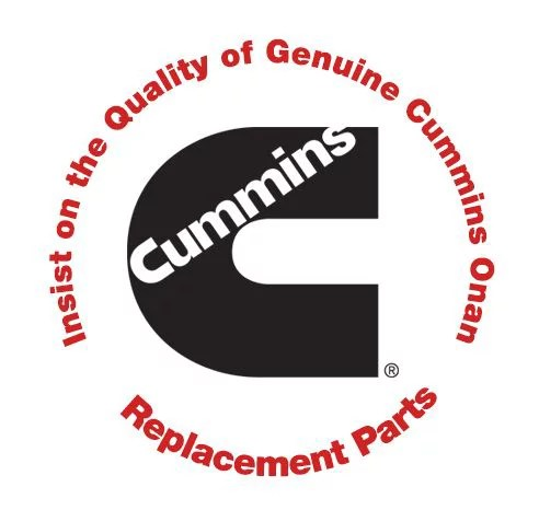 medium resolution of cummins power generation 541 1442 generator fuel filter replacement for cummins onan rv generators single walmart canada