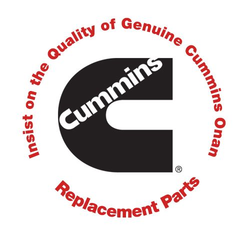 small resolution of cummins power generation 541 1442 generator fuel filter replacement for cummins onan rv generators single walmart canada