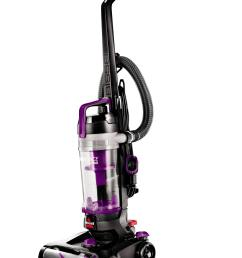 bissell powerforce helix bagless upright vacuum new version of 1700 2191 walmart com [ 3333 x 5000 Pixel ]