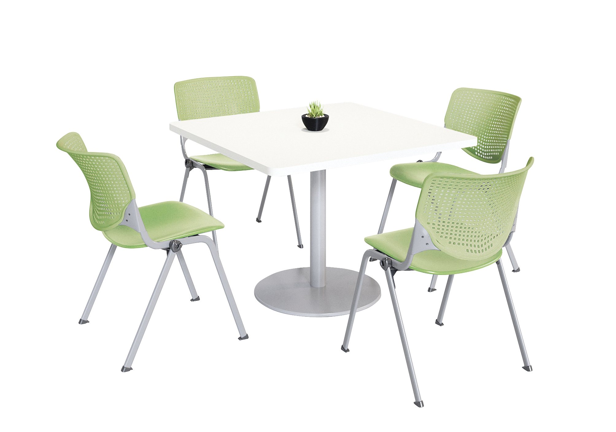 Lime Green Chairs Kool Table Chair Set White Table Top Lime Green Chairs