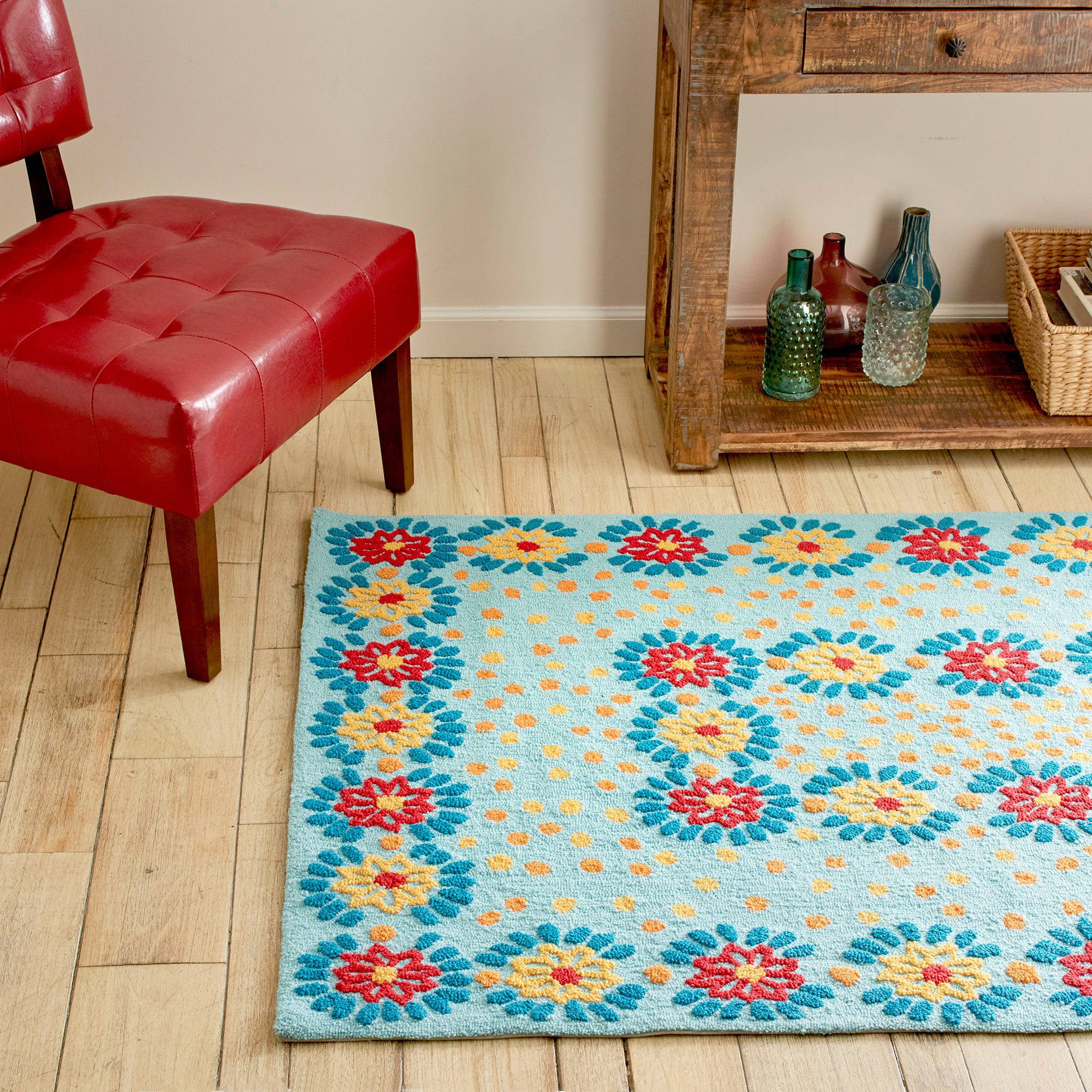 chair mat for carpet walmart hanging instructions puter vidalondon