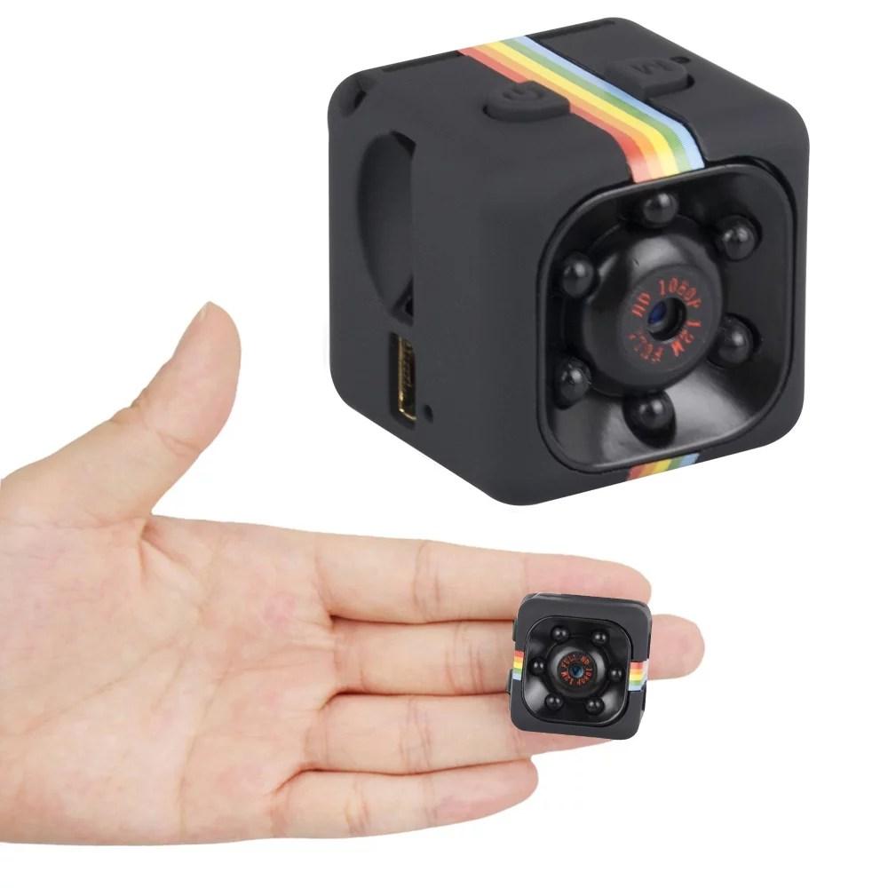 infrared camera wiring schematic [ 1000 x 1000 Pixel ]
