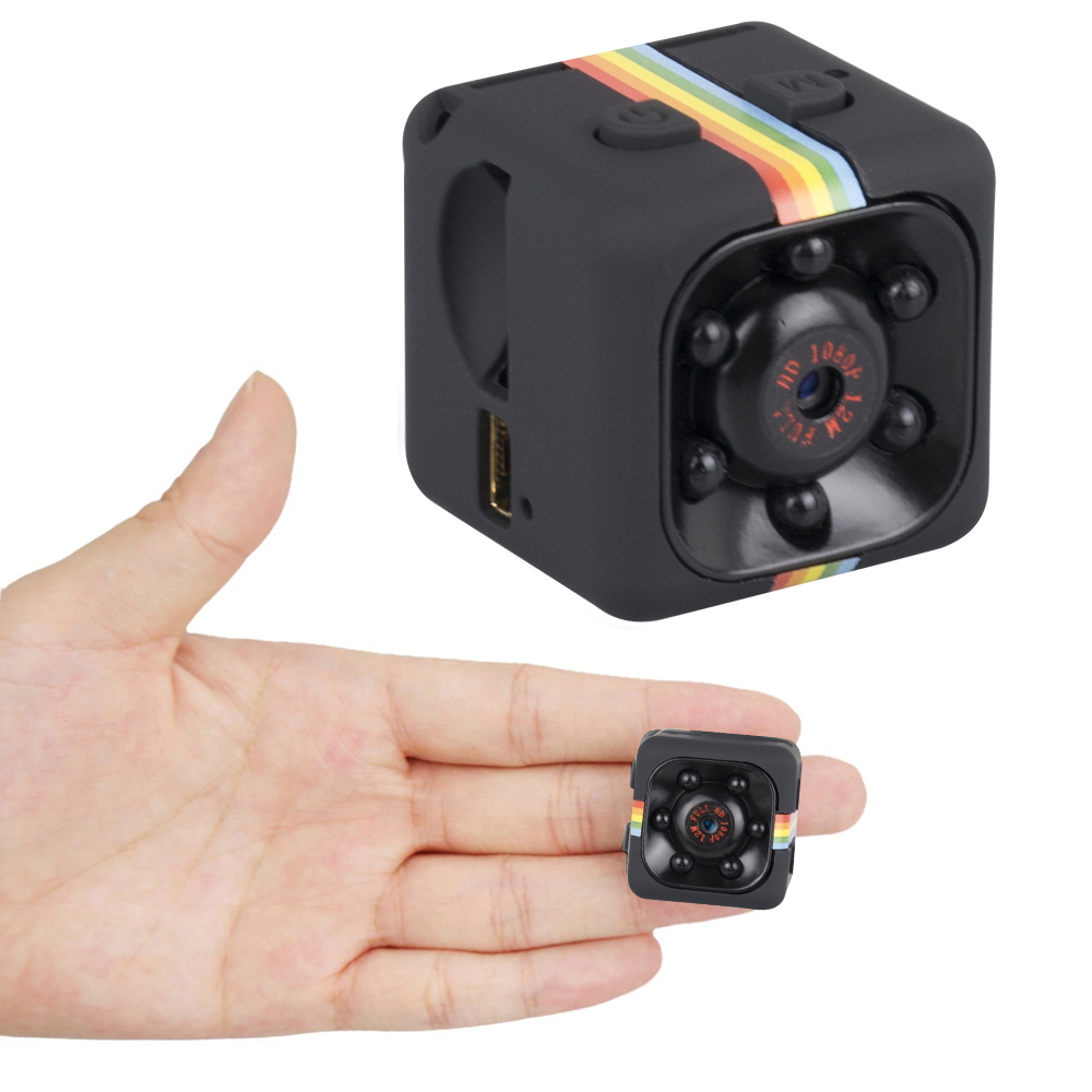 medium resolution of infrared camera wiring schematic