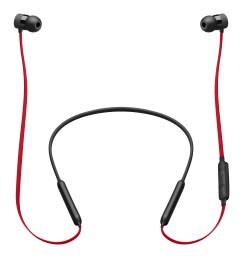 apple headphone wiring color [ 5518 x 5137 Pixel ]