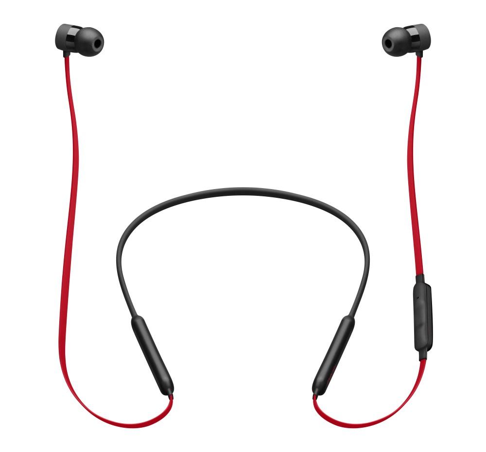medium resolution of apple headphone wiring color