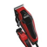wahl clipper clip ' trim 2