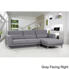 Customize Your Sectional Sofa Cotton Velvet Sofas Us Pride Furniture Aria Fabric Modern Set Walmart Com