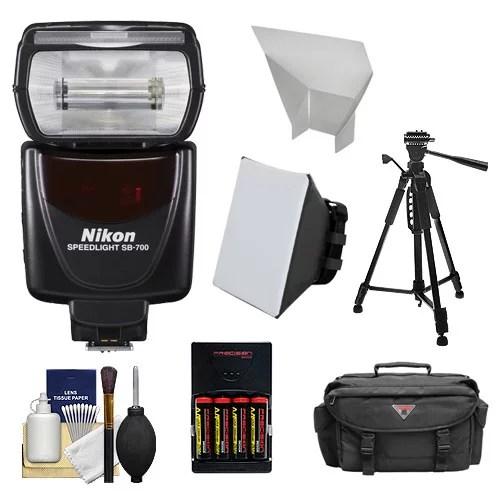 Nikon SB