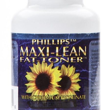 ماكسي لين الدهون لتخفيف الوزن حبوب منع الحمل 60's ماكسي لين الدهون لتخفيف الوزن حبوب منع الحمل 60's 0c53acfe c2c6 4c99 8ff1 ff07b6280f81 1