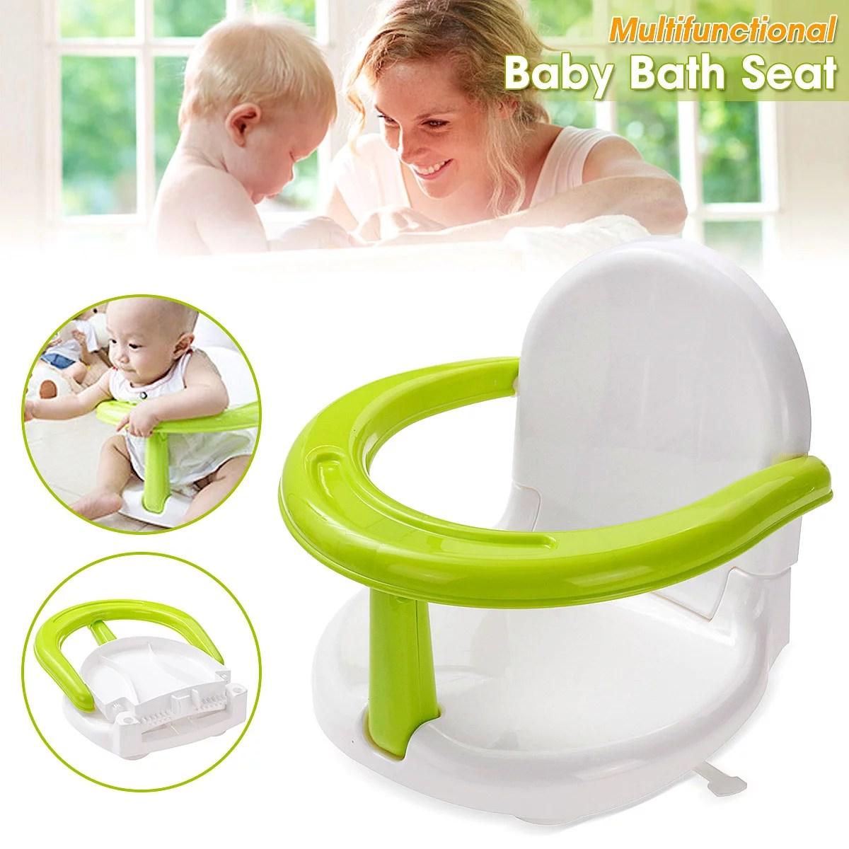 baignoires et sieges de bain pour bebes