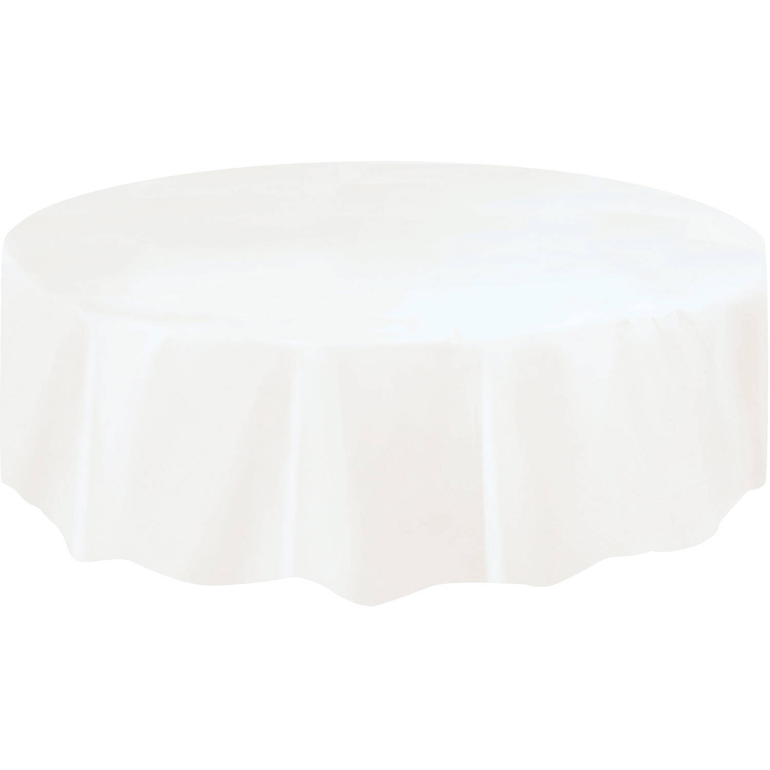 chair covers oriental trading united stool plastic table cloths as ceiling decorations rainbow party