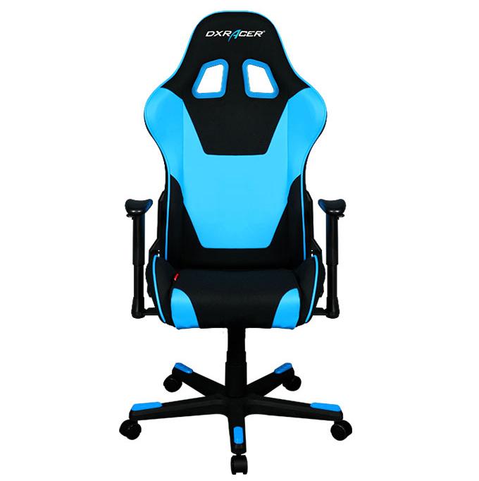 dx gaming chair covers at wayfair dxracer racer forumla series oh fd101 n racing style seat ergonomic executive office computer esports walmart com