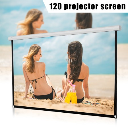 120″/100″/84″/72″/60″ 16:9 Excessive Distinction Collapsible 4K Transportable Foldable Film Guide Projector Display screen Projection HD House Movie Theater Film Cinema FOR WORLD CUP 0cb072e7 ac6c 4067 ac81 bb4389a166bb 1
