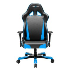 Office Chairs For Heavy People Nail Salon Pink Dxracer Oh Tc29 N Series Big And Tall Gaming Chair Pu Computer Multiple Colors Walmart Com