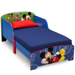 Sofas Under 100 Pounds Alton Sofa Bed Boys Toddler Beds Walmart