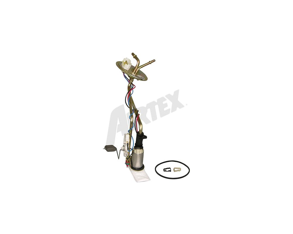 Airtex E2148S Fuel Pump For Ford F-150, With Fuel Sending