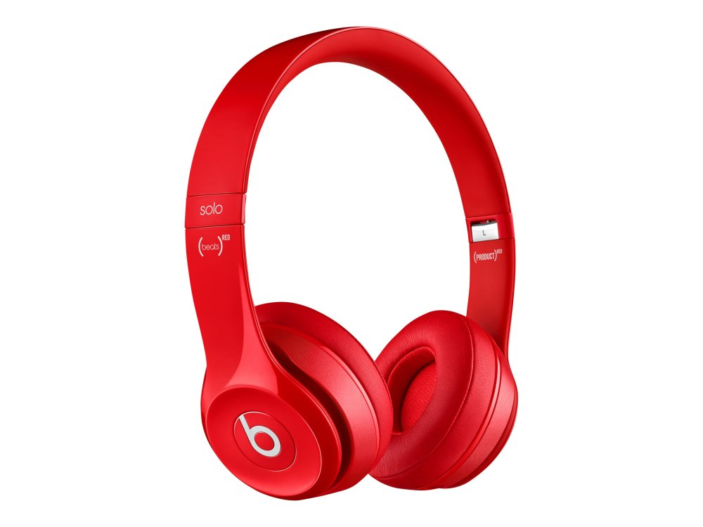 medium resolution of beats dr dre solo2 wired on ear headphones wired headband blue sapphire walmart com