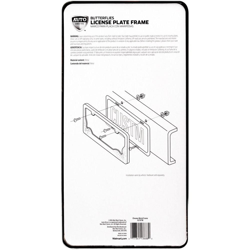 medium resolution of auto frame diagram