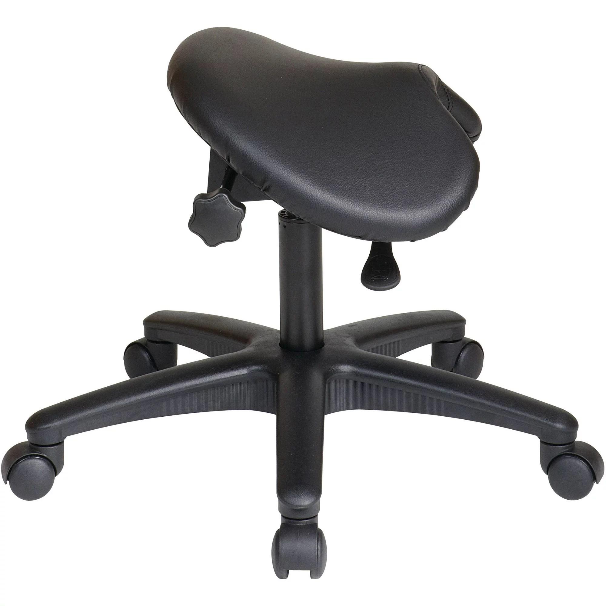 modern drafting chair power wheelchair reviews pneumatic walmart com