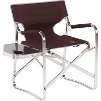 Coleman Deck Chair With Table - Walmart.com