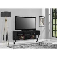 Tv Stand For Wall Mounted Tv - Photos Wall and Door ...
